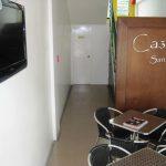 lounge with TV 2 (Medium)